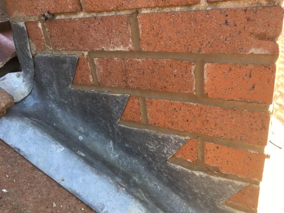 chimney-flashing-repairs-ballinasloe (2)