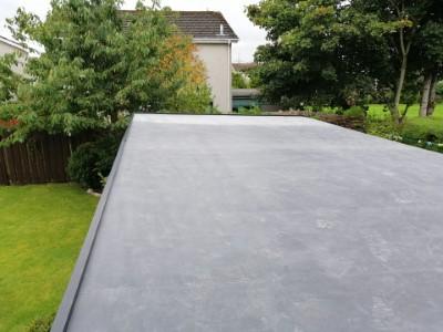 flat-roofs (4)