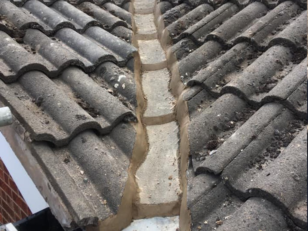 roofing (9)