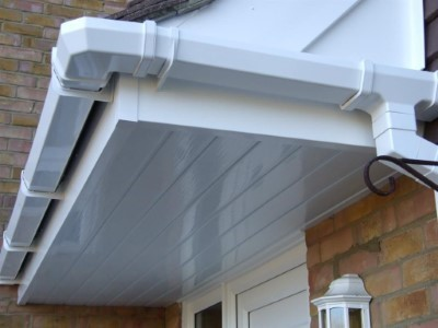 soffits-fascia-gutters-ballinasloe (1)