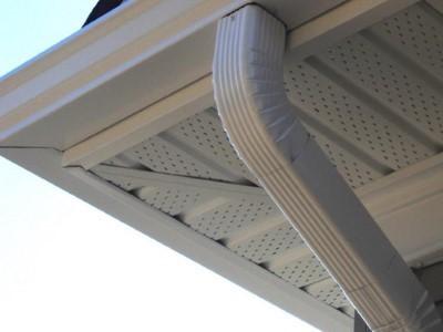 soffits-fascia-gutters-ballinasloe (2)