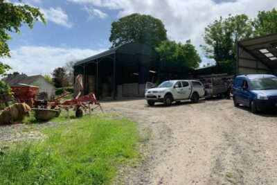 painting-sheds-barns-carlow (19)
