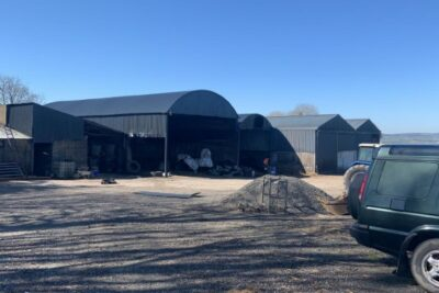 painting-sheds-barns-carlow (70)