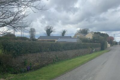 painting-sheds-barns-carlow (75)