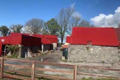 painting-sheds-barns-carlow (77)